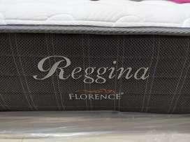 Spring Bed Florence tipe Regina 180x200