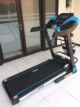 Elektrik Treadmill Japan Osaka