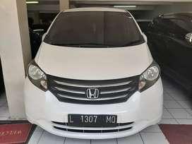 Honda freed e psd at 2010