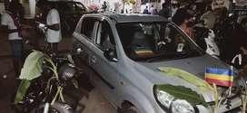 Maruti Suzuki Alto 800 2015 Petrol 29000 Km Driven