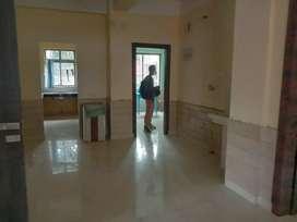 Independent Furnish Hostel Bhangagarh