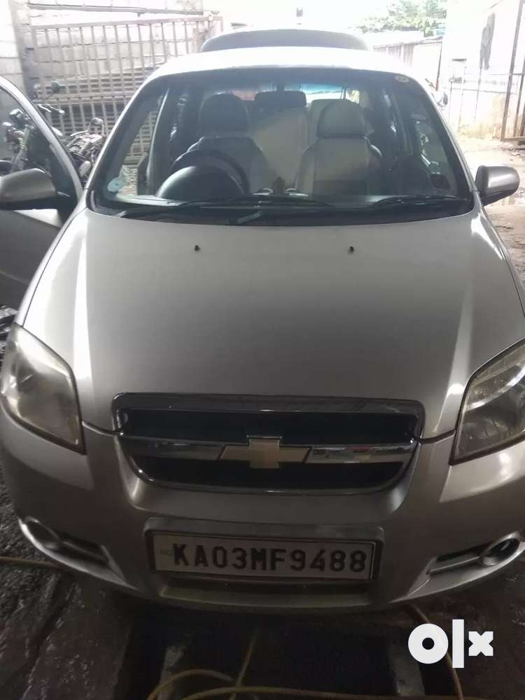 aveo for sale 2006