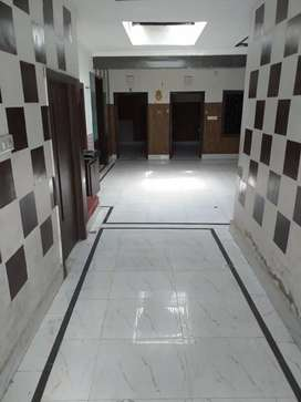 House for rent in indira colony gali no.6