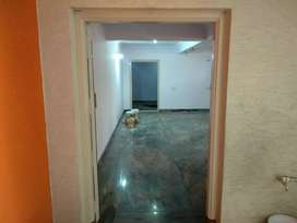 700 Sq ft Godown/office space for rent