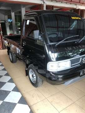 Suzuki carry pick up 2018/2019