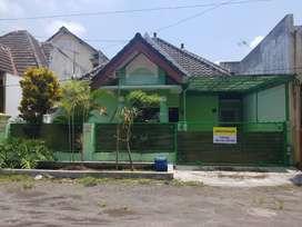 Kontrakan Malang Dekat Exit Tol Malang-Pandaan