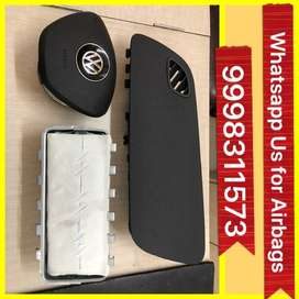 Aaradhna society surat We Supply Airbags and