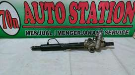 RackSteer mitsubishi Strada second