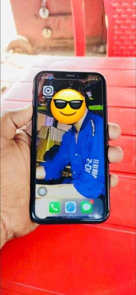 Iphone Xr Black 128 Gb.. Urgent Sell