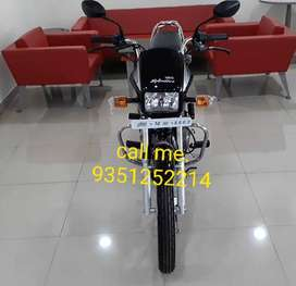 My bike sale good condition first owner