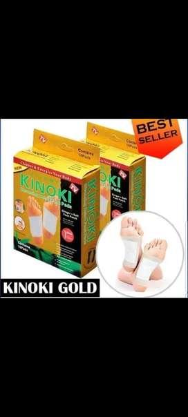 Ready koyok kinoki