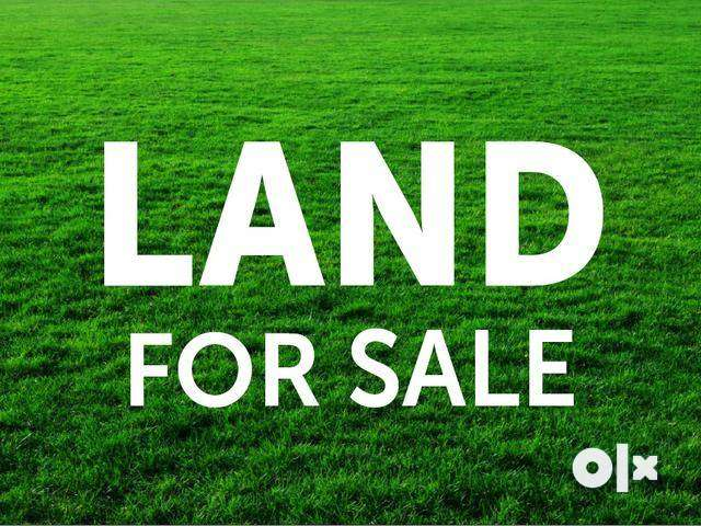 3.5 acre land for sale at Attappadi with all facilities