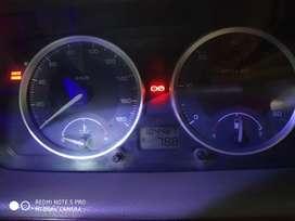 Tata Indigo 2010 Diesel 104487 Km Driven