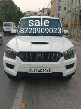 new car sell