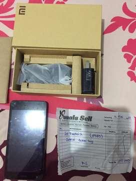 Hp Second Xiaomi Redmi 2