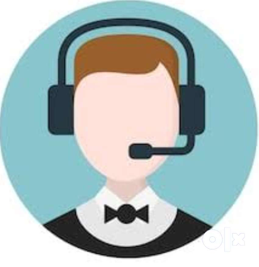 Urgent requirement for DRA, experienced telecaller for bank. 0