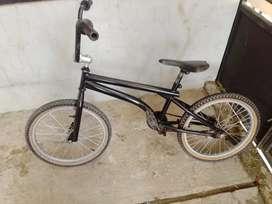 Sepeda anak torpedo