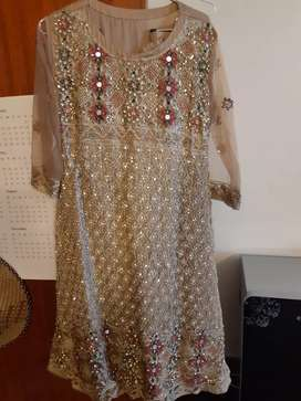 Walima or party wear for sale