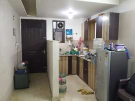 urgent sale, price negotiable, free hold proprtt, earning rent 8500 pm