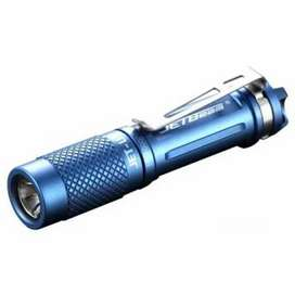 JETBeam Jet-UV Senter LED Ultraviolet 3535-UV-365nm
