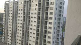 1bhk on rent in hinjewadi from 14000 onwards