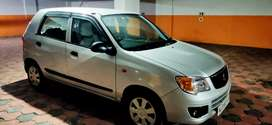 Good condition Alto K10 for sale