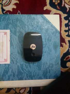 Joi wifi device for internet
