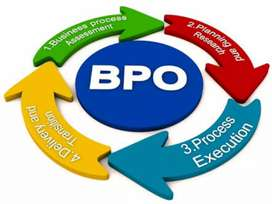 BPO Call Center