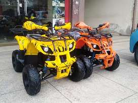 Hi Quality Special Reverse Gear ATV QUAD 4 Wheel Bike Deliver All Pak