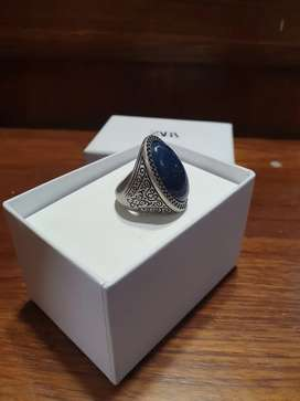 ZARA SUPERIOR QUALITY RING