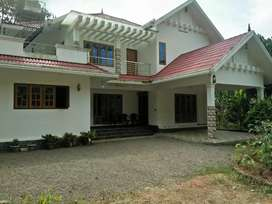 10sent. 2floorhouse. 5bedroomattached. Mamuoode. Near