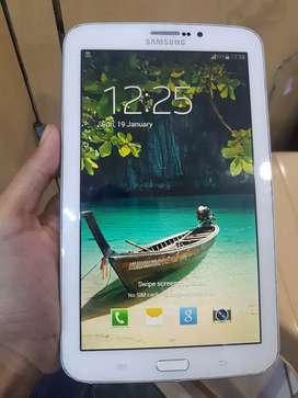 Samsung Tab 3 7inch termurah SEIN