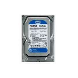250/GB HHD WD  hard 10 by 10 condition