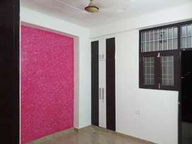 Affordable flat in the best location with best price
