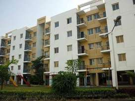 1 BHK Apartment is available for rent at sapoorji