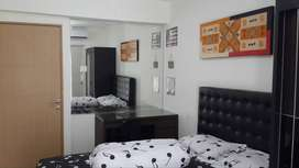 Disewakan Apartement Educity