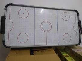 Air Hockey for sale