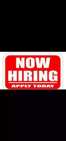 Job job job job job