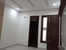 1BHL independent villa in kharar mohali