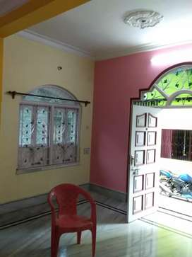 2bhk flat for rent in keshtopur