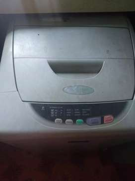 Automatic machine good condition Want to repair