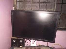 New computer 1yr old bhut kam chla hua hai