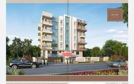 IN ZOOROAD 2 BHK UNDER CONSTRUCTION FLAT