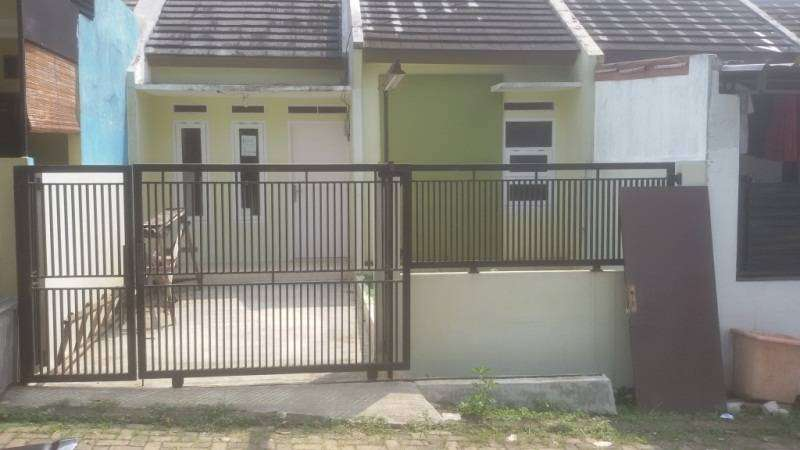 rumah keren,harga murah,desain minimalis,lokasi strategis.