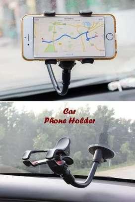 Holder Mobil Universal