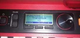 Casio cts200