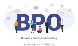 Hiring For MNC BPO (non-voice) Of Ahmedabad At Bhubaneswar