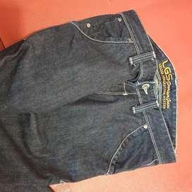 Jual Celana LGS original