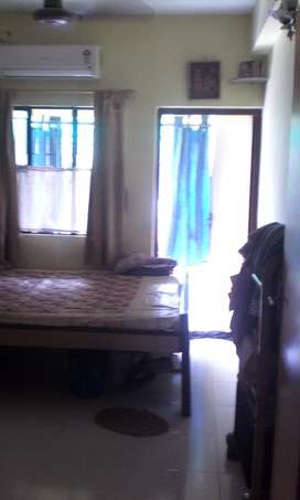 Flat for Sale in Brahmapur Bansdroni