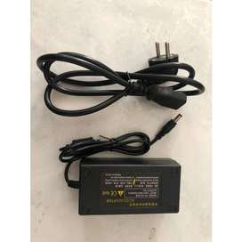 Adaptor 12V DC 6A Power Supply 12V DC 6A /Adaptor 12V6A Pompa DC to AC